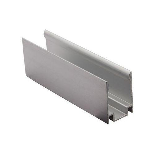 Ledart Uchwyt montażowy aluminium do led neon flex rgb pro
