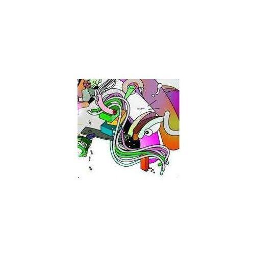 Neo Dada - Jono El Grande (Płyta winylowa), RLP3084