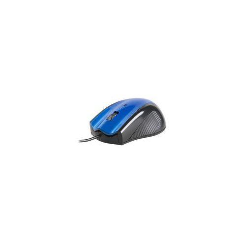 Mysz dazzer blue usb marki Tracer