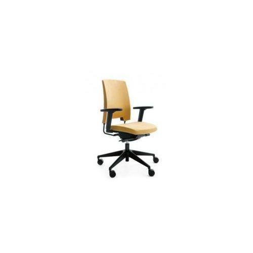 Fotel Biurowy ARCA 21 SL (czarny - Eco/Evo/Next), ARCA 21 SL