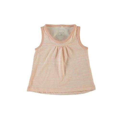 Name it  girls bluzka top nitvigga pearl
