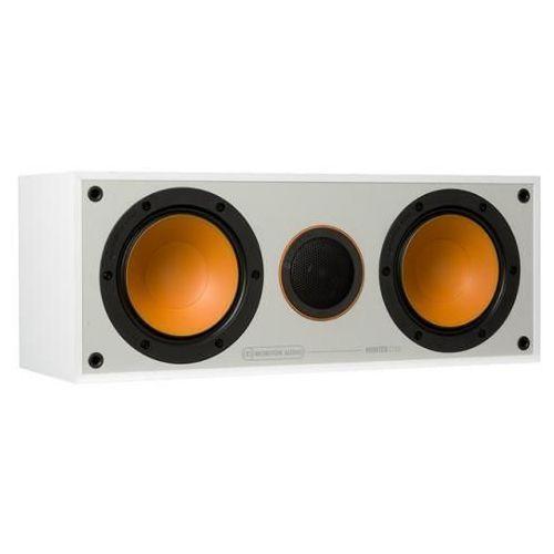 monitor c150 w - raty absolutne 0 % marki Monitor audio