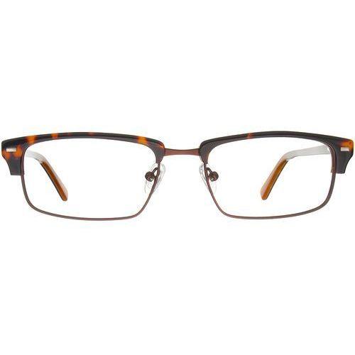 Loretto lk 2701 c2 Okulary korekcyjne + Darmowa Dostawa i Zwrot