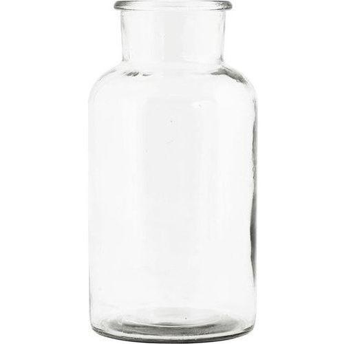 House doctor Wazon jar 16.5 cm