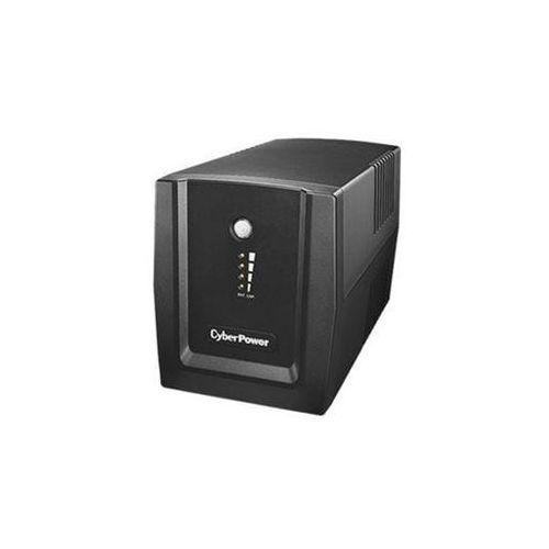UPS CyberPower UT1500E Darmowy odbiór w 21 miastach!, UT1500E
