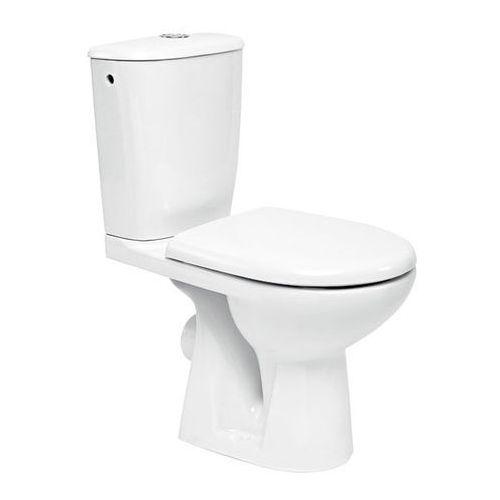Kompakt WC Koło Mini Plus (5906976455477)