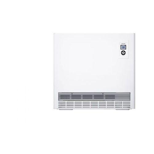 Piec akumulacyjny Stiebel Eltron SHS 1200 - piec płaski + termostat elektroniczny LCD + dodatkowy bonus