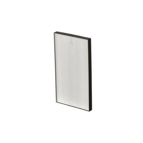 Sharp Fz-d60hfe , filtr hepa do modelu kc-d60euw / kcg60euw