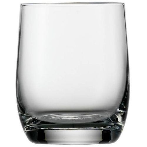 Szklanka do whisky weinland | 275ml | śr. 80x(h)91mm marki Stölzle