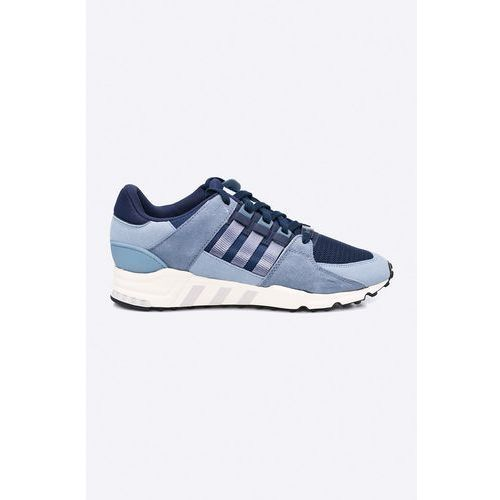 adidas Originals - Buty EQT Support Rf
