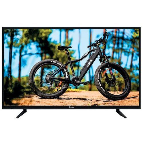 TV LED Skymaster 40SF3000