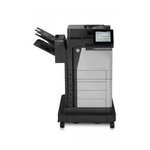 OKAZJA - HP LaserJet Enterprise Flow M630z