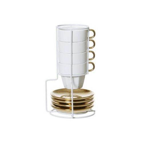 Filiżanki espresso zestaw marki Pt