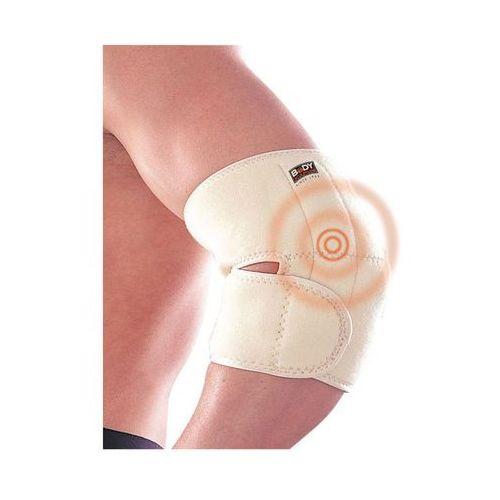 Opaska magnetyczna na łokieć BNS 200 - Body Sculpture - produkt z kategorii- Akcesoria do siłowni