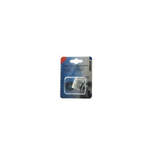 Wyposażenie SCANPART 1132710000 (4012074153045)