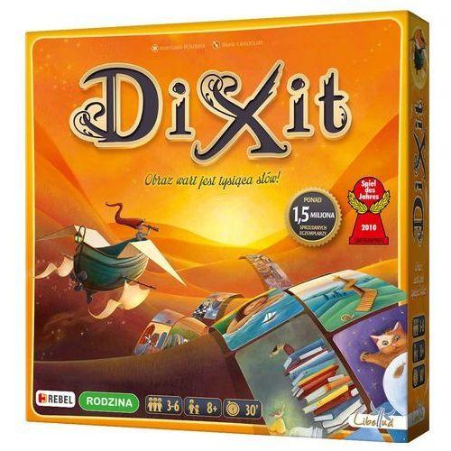 Dixit (3558380022473)