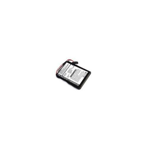 Bateria mitac mio moov s500 1100mah 4.1wh li-ion 3.7v marki Zamiennik