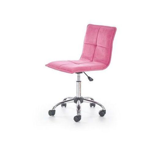 Style furniture Enigma fotel młodzieżowy