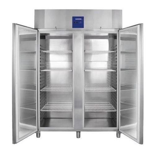 Szafa chłodnicza z chłodzeniem obiegowym | +1°c +15°c | 1079l | 1430x830x(h)2150mm marki Liebherr