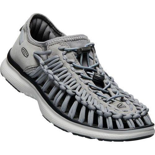uneek o2 buty kobiety szary us 11   eu 44,5 2018 buty codzienne marki Keen