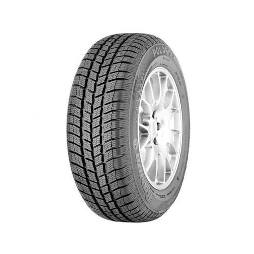 Barum Polaris 3 225/50 R17 98 V