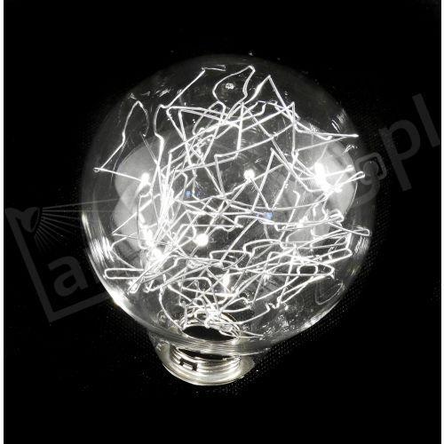 Klosz do lampy bulbs marki Britop