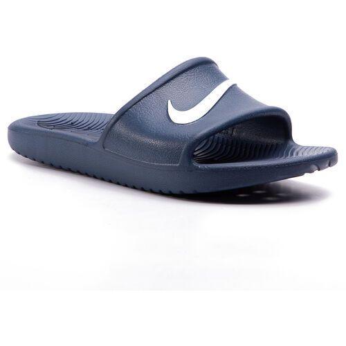 81d10e713731d Buty damskie Producent: Nike, ceny, opinie, sklepy (str. 1 ...