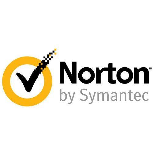 Symantec Norton Antivirus Basic (4260518141893)