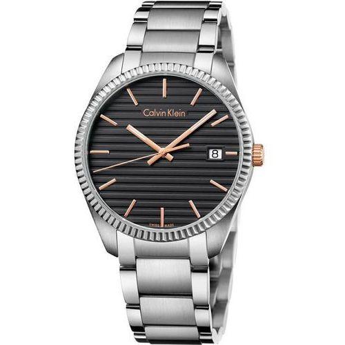 Calvin Klein K5R31B41 Kup jeszcze taniej, Negocjuj cenę, Zwrot 100 dni! Dostawa gratis.