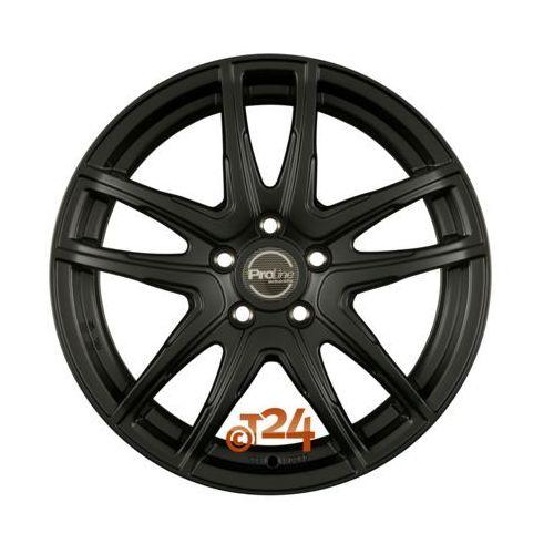 Proline wheels Felga aluminiowa vx100 14 5,5 4x98 - kup dziś, zapłać za 30 dni