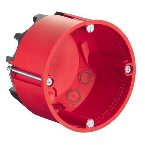 Puszka osprzętowa HWD 68 68 / 49 mm