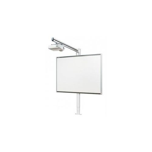 projector st wall motorized 1200mm marki Sms