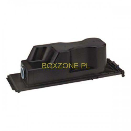 Katun  performance kompatybilny toner z cexv3, black, 6647a002, dla canon ir-2200, 2200i, 2800, 3300, 3300i