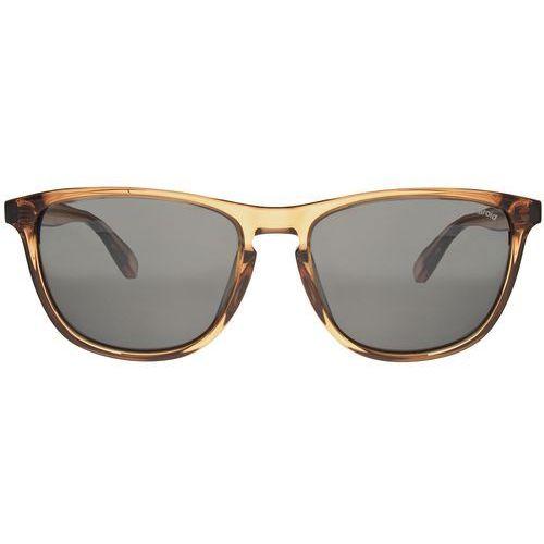 psg 0102 5q0/1t okulary przeciwsłoneczne + darmowa dostawa i zwrot od producenta Polaroid