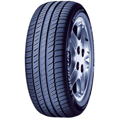 Michelin PRIMACY HP 225/50 R17 94 V