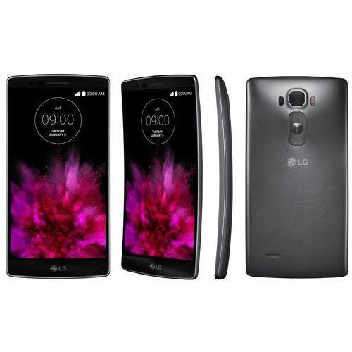 Tel.kom LG G Flex 2