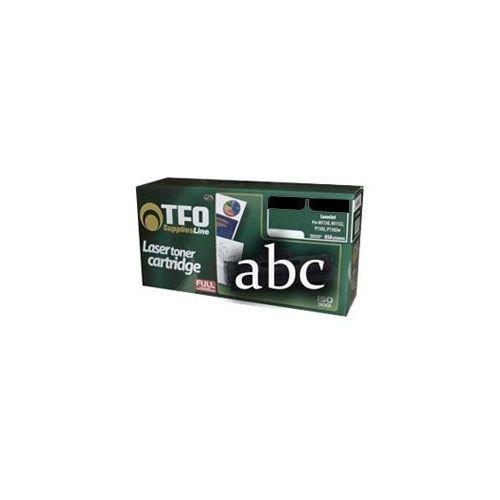 Toner TFO Samsung CLT-K404S 1500 stron Czarny