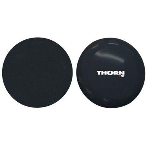 - poduszka air pad marki Thorn+fit