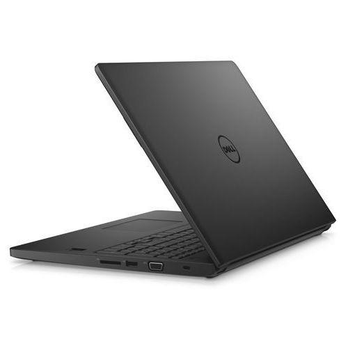 Dell Latitude  N001H2L357015EMEA