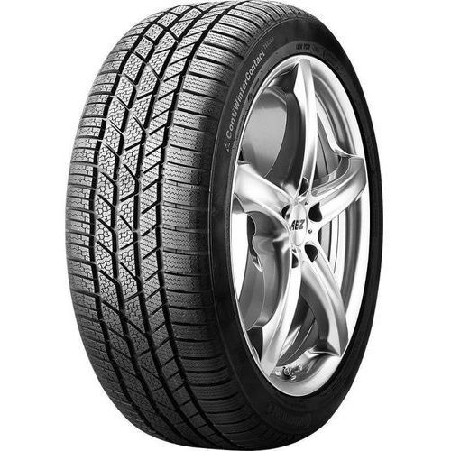 Continental ContiWinterContact TS 830P 265/45 R20 108 W