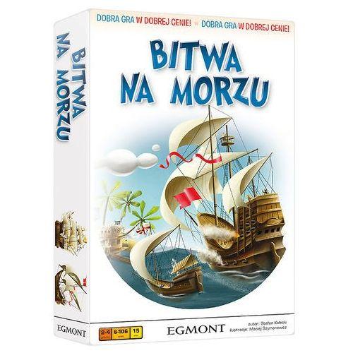Egmont Bitwa na morzu (5908215007447)