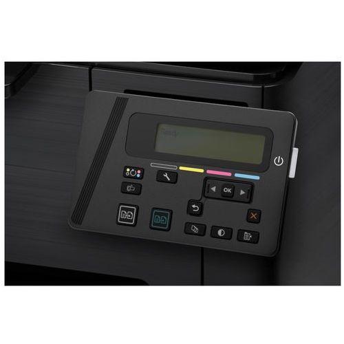 OKAZJA - HP LaserJet Pro M176n