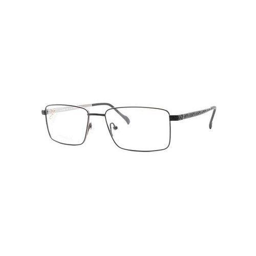 Stepper Okulary korekcyjne 60090 090