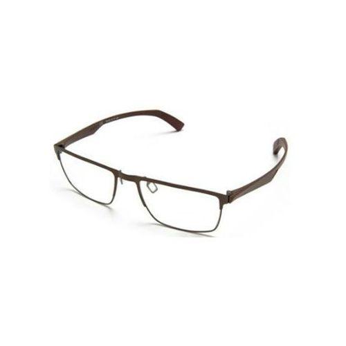 Okulary korekcyjne  + rh234 04 marki Zero rh