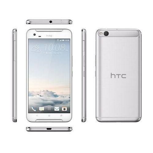 HTC One X9, produkt z kat. telefony