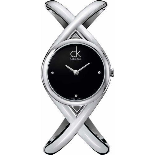 Calvin Klein K2L24104
