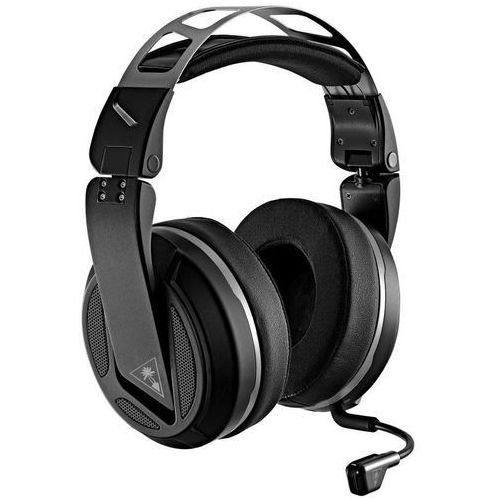 Turtle Beach Elite Atlas Aero, czarne (TBS-6296-02)