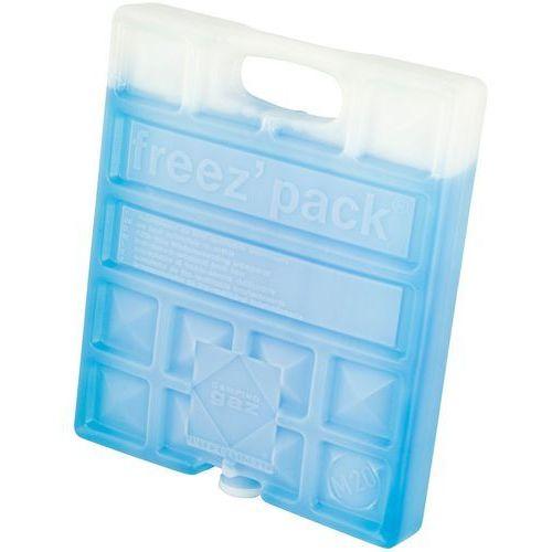 Wkład mrożący CAMPINGAZ Freez Pack M20 (3138520093787)