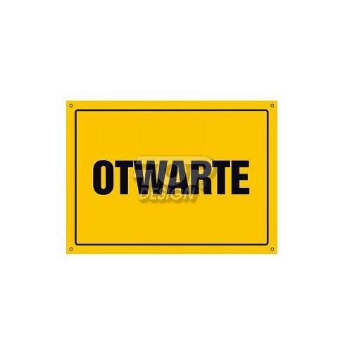 OKAZJA - Otwarte marki Top design