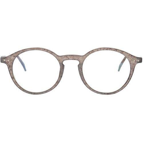 kp 369 c1 okulary korekcyjne + darmowa dostawa i zwrot od producenta Santino